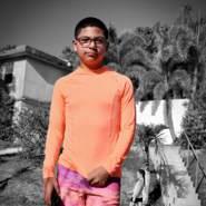 darielp263378's profile photo