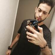 ahmedm3127's profile photo