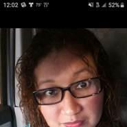 rosa104607's profile photo