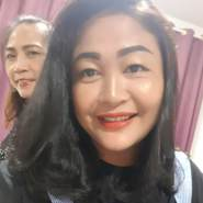 userwjm98041's profile photo