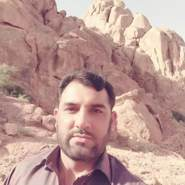 kashifrana666442's profile photo