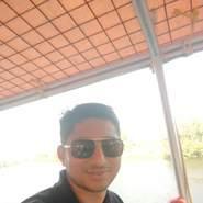 patelp34288's profile photo