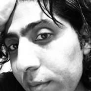 toraj96's profile photo