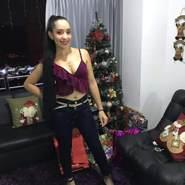 juliethv995018's profile photo