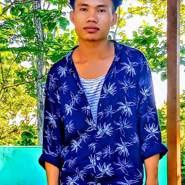 sinuc01's profile photo
