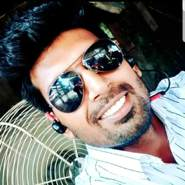 harrydhuri's profile photo