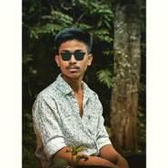 rohanr142196's profile photo