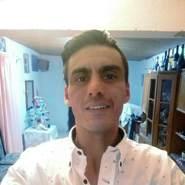 ariel601573's profile photo