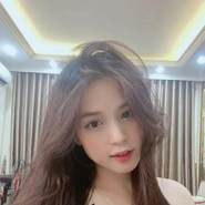 phongt38320's profile photo
