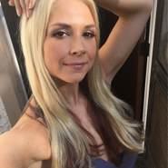 elizabirtho's profile photo