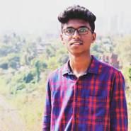 shubhamm35129's profile photo