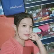aprajitac's profile photo