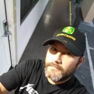 corridosd's profile photo