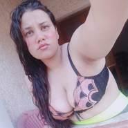 hebaa81's profile photo