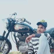 khans002799's profile photo
