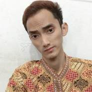 khusnul385542's profile photo