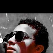 yosf956743's profile photo