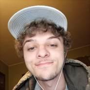 troyf20's profile photo