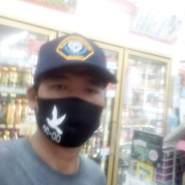 usergsi76's profile photo
