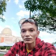 mdarush's profile photo
