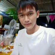usernqa874's profile photo