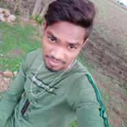 bhojrajb131092's profile photo