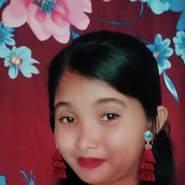 runac59's profile photo