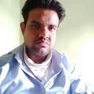 mohdw73's profile photo