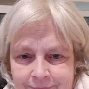 sabinef277264's profile photo
