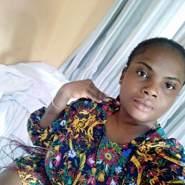 mildredh613330's profile photo