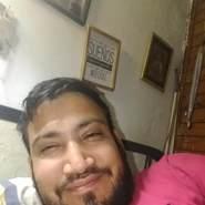 federicoa638649's profile photo