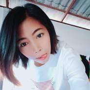 user_fxs593's profile photo