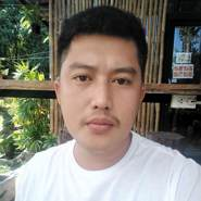 nut1481's profile photo