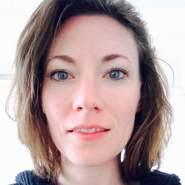 solignatv's profile photo