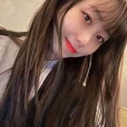jiayic63893's profile photo