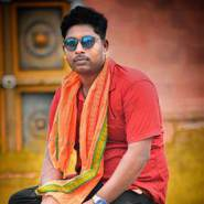 appud43's profile photo