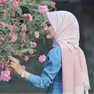 iman907147's profile photo