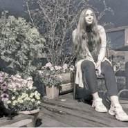 methena289625's profile photo