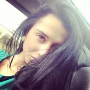 brielle891290's profile photo