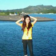 audrey407989's profile photo