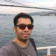 badera18145's profile photo