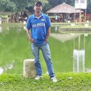 antoniof719824's profile photo