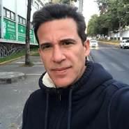 antoinerousso's profile photo