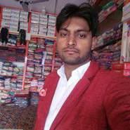mohdw795086's profile photo