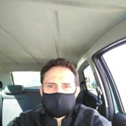 victorc677703's profile photo