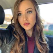 clarah93819's profile photo