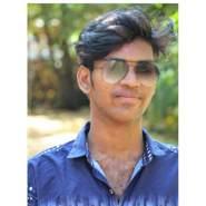 suriyas826640's profile photo