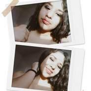 jazminr652521's profile photo