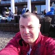 patrick614109's profile photo