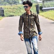sahil943750's profile photo